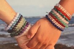 angel-blessings-bracelets-1