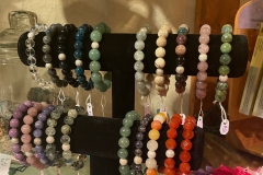 angel-blessings-bracelets